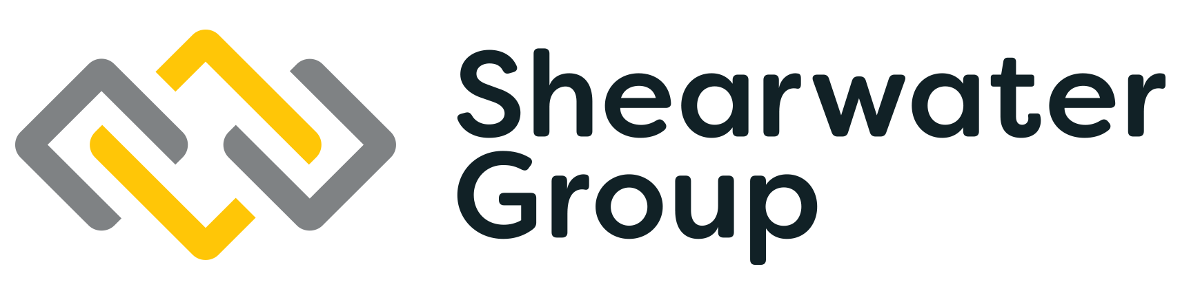 Shearwater Group